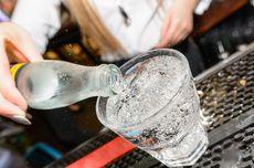 8 Bahaya Minuman Soda untuk Kesehatan