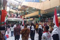 Alasan di Balik Kewajiban Pengumandangan Lagu Indonesia Raya di DIY Tiap Pagi