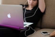 Waspada, Mata-mata Asing Coba Memikat Pengguna Jejaring Sosial