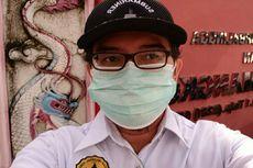 Epidemiolog Unsoed Nilai PPKM Mikro di Banyumas Belum Efektif Kendalikan Covid-19