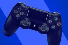 Stik PS4 Bisa Dipakai di PS5, tetapi Ada Batasan