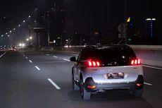 Tantangan Peugeot Indonesia, Kurang Dapat Perhatian Publik