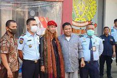 Penjelasan Polisi soal Pencabutan Laporan dan Pemeriksaan Bahar bin Smith sebagai Tersangka