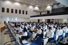 Jadwal SKD CPNS Kemenag Tahap 5 dan Seleksi Kompetensi PPPK Tahap 2
