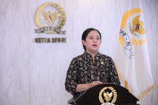 Hari Sumpah Pemuda, Puan Minta Generasi Muda Maknai Keberagaman Indonesia