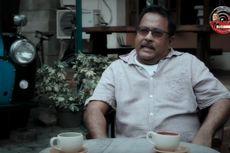 Saat Benyamin Sueb Meninggal, Rano Karno Sempat Ingin Stop Si Doel Anak Sekolahan
