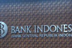 BI Siapkan Rp 563,6 Triliun untuk Restrukturisasi Kredit Perbankan