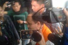 Bupati Banyuasin Bakal Disidang di Pengadilan Tipikor Palembang