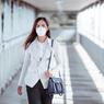 Denda Pelanggaran Penggunaan Masker Selama PSBB Ketat Capai Rp 384 Juta