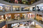Pusat Perbelanjaan dan Pasar yang Langgar Jam Operasi Selama PSBB Kota Bekasi Bisa Disegel