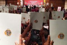 Percepat Sertifikasi Tanah, BPN Sulawesi Utara Buka Rekruitmen SDM