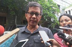 BPN Ungkap Pemilik HGB Lahan yang Ditempati Rocky Gerung