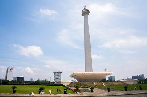 PSBB Jakarta, Ini 40 Tempat Wisata di Jakarta yang Tutup Mulai 14 September 2020