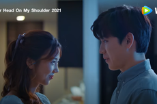 Sinopsis Put Your Head on My Shoulder, Serial Thailand Tayang di WeTV
