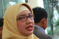 KPAI Sayangkan Akhir Damai Guru yang Aniaya Muridnya di Pangkal Pinang