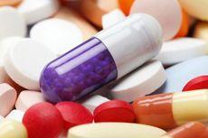 Multivitamin Turunkan Risiko Kematian akibat Penyakit Jantung?