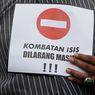 Polemik Pemulangan Eks Simpatisan ISIS dan Istilah