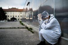 RS di Portugal Kewalahan Tangani Pasien Covid-19 yang Terus Melonjak