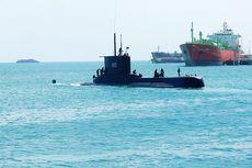 TNI AL Belum Dapat Pastikan Kondisi 53 Awak KRI Nanggala-402 yang Dinyatakan Tenggelam