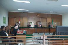 Sidang Korupsi Pengadaan Masker, Pejabat Dinkes Banten Diduga Memanipulasi Data Harga