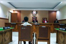 Terdakwa Pembunuhan Satu Keluarga di Bekasi Dituntut Mati, Kuasa Hukum Bilang Dosa Jangan Dibalas Dosa