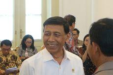 Jelang Hari Kemerdekaan, Wiranto Ajak Masyarakat Bersatu Hadapi Covid-19