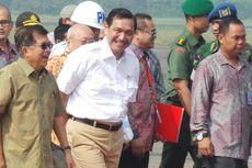 Diancam Pemerintah Pusat, Sejumlah Kepala Daerah Mulai Cairkan Anggaran