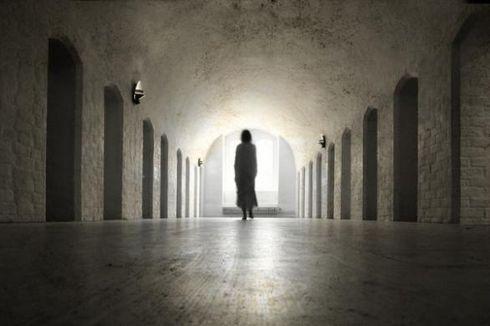 Halloween, Kenapa Sih Kita Takut pada Hantu? Ini Penjelasan Ilmiahnya