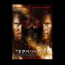 Sinopsis Film Terminator Salvation, Misi Penyelamatan dan Penghancuran Robot
