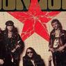 Vokalis Scorpions Operasi Batu Ginjal dan Nasib Penampilannya di Jogjarockarta 2020