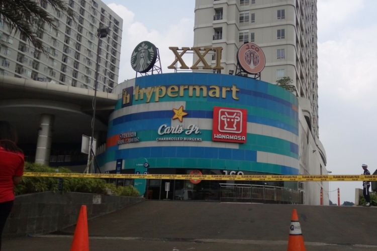 77 Kursi Plastik Hypermart Terbaru