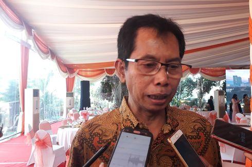 Ketua DPRD Surabaya: Benar, Saya Positif Covid-19...