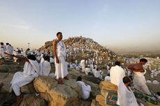 Pemerintah Batalkan Pemberangkatan Haji 2020, Ini Tanggapan PBNU