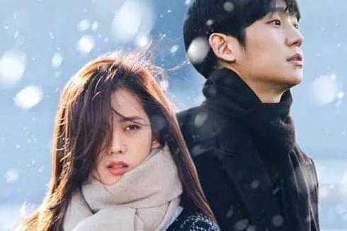 Blue House Tanggapi Petisi Penolakan Drama Korea Snowdrop