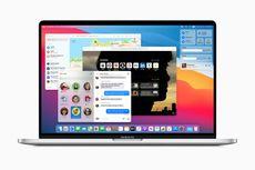 Berkat Chip ARM, Baterai Macbook Pro Terbaru Diklaim Tahan 20 Jam