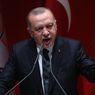 Hagia Sophia Jadi Masjid, Erdogan Berjanji Hal Ini