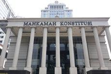 Di Sidang MK, Pemerintah Anggap Dalil Pemohon Uji Materi Pasal Pemblokiran UU ITE Tidak Tepat