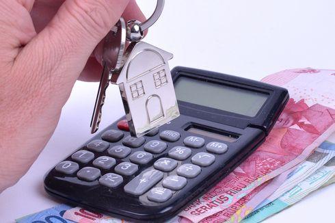 Mumpung Harga Turun, THR Sebaiknya Digunakan Membeli Rumah