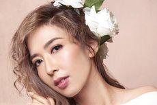 Kartika Wang Rilis Album Pop Bernuansa Mandarin