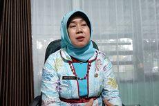 Riwayat Pasien Positif Corona di Gunungkidul, Pulang dari Jakarta hingga 3 Hari Bantu Hajatan Tetangga