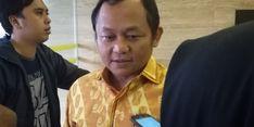 Ketua DPD Golkar Jatim Sampaikan 6 Pesan Nakes yang Tertular Covid-19
