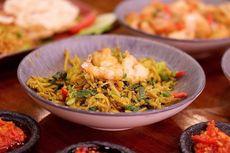 5 Restoran Manado di Jakarta Selatan, Harga Mulai Rp 15.000