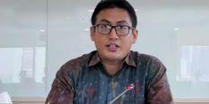 Sambut Indonesia Emas 2045, Kementerian KP Siapkan Riset Sosial Ekonomi