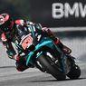 Link Live Streaming MotoGP Aragon 2020, Bisakah Yamaha Berjaya?