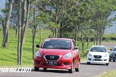 Penurunan Harga Datsun Dianggap Wajar, Harga Baru Cuma Rp 100 Jutaan