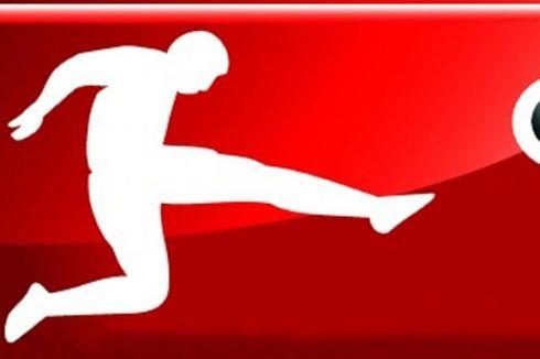 Pemain Baru Terbaik di Bundesliga hingga Paruh Musim 2019-2020