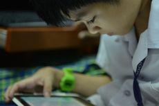 Belajar dari Rumah, Nadiem Minta Dinas Pendidikan dan Kampus Siapkan Pedoman Teknis