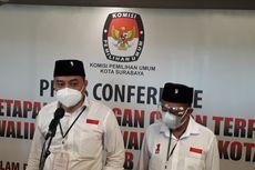 Pemkot Surabaya Siapkan Penyambutan Eri-Armuji, Undang Risma Saksikan Pelantikan dari Balai Kota