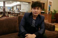 Fendy Chow: Beri Kasih Sayang Tanpa Tunggu Hari Ibu