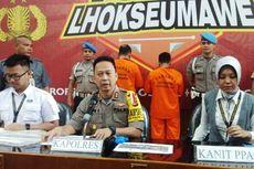 [POPULER NUSANTARA] Orangtua Santri: Kami Trauma, Bantu Anak Kami Pindah dari Pesantren Ini | Kejutan dari Jokowi